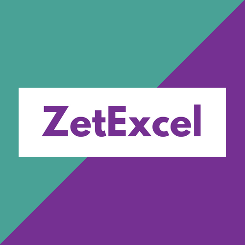 ZetExcel - Excel library for .NET, Windows Forms, ASP.NET, Mono, WPF, Silverlight